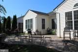 5409 Antioch Ridge Drive - Photo 44