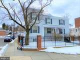 4915 Nannie Helen Burroughs Avenue - Photo 2