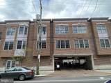 714 Bainbridge Street - Photo 2