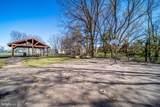 2755 Stone Hollow Drive - Photo 32