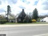 225 Claremont Avenue - Photo 1