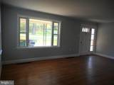 1104 Old Fritztown Road - Photo 11