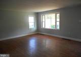 1104 Old Fritztown Road - Photo 12