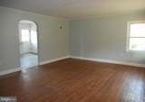 1104 Old Fritztown Road - Photo 13