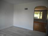 1104 Old Fritztown Road - Photo 17