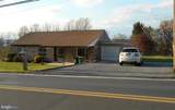 1104 Old Fritztown Road - Photo 2