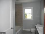 1104 Old Fritztown Road - Photo 20