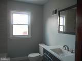 1104 Old Fritztown Road - Photo 21