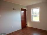 1104 Old Fritztown Road - Photo 24