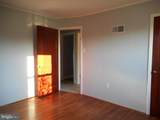 1104 Old Fritztown Road - Photo 26
