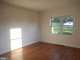 1104 Old Fritztown Road - Photo 27