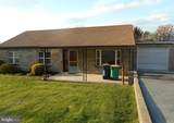 1104 Old Fritztown Road - Photo 3