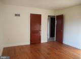 1104 Old Fritztown Road - Photo 30