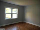 1104 Old Fritztown Road - Photo 32