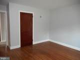 1104 Old Fritztown Road - Photo 33