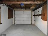 1104 Old Fritztown Road - Photo 36