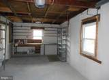 1104 Old Fritztown Road - Photo 37