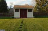 1104 Old Fritztown Road - Photo 42