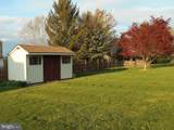 1104 Old Fritztown Road - Photo 43