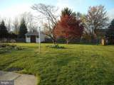 1104 Old Fritztown Road - Photo 45