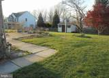 1104 Old Fritztown Road - Photo 46
