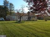 1104 Old Fritztown Road - Photo 48