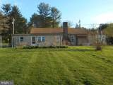 1104 Old Fritztown Road - Photo 49