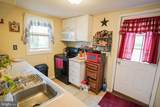 11019 Holly Road - Photo 31