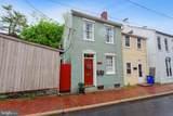 324 Bentz Street - Photo 2