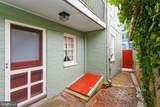 324 Bentz Street - Photo 30