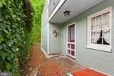 324 Bentz Street - Photo 31