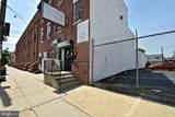 2334 York Street - Photo 1