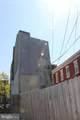 230-232 6TH Street - Photo 4