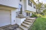 1616 Pinehurst Avenue - Photo 3