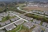 2 Iron Hill Way - Photo 11