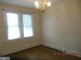 8901 West Chester Pike - Photo 10