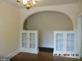 8901 West Chester Pike - Photo 11