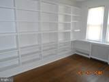 8901 West Chester Pike - Photo 4