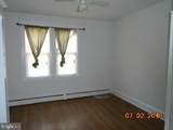 8901 West Chester Pike - Photo 5