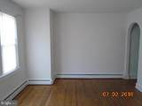8901 West Chester Pike - Photo 7
