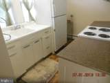 8901 West Chester Pike - Photo 8