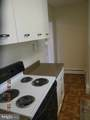 8901 West Chester Pike - Photo 9