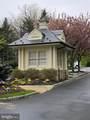 11624 Cedar Chase Road - Photo 52