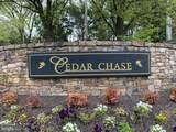 11624 Cedar Chase Road - Photo 53