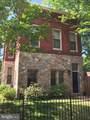 1640 5TH Street - Photo 1