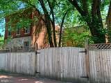 1640 5TH Street - Photo 30