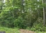 11530 Bootstrap Trail - Photo 1