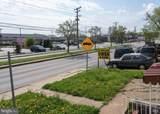 4902 Ritchie Highway - Photo 12