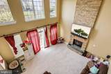 8304 Banister Road - Photo 45