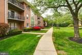 3334 Spring Lane - Photo 2